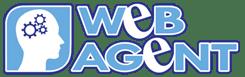 Web Designer Melbourne | Web Agent