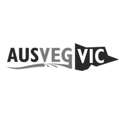 AusVegVic Website Design